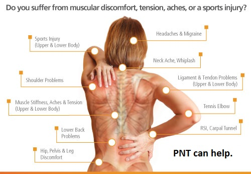pnt can help