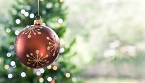 Christmas Holiday Closure Dec. 24th, 25th, & 26th