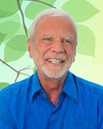 Dr. Jonathan V. Wright