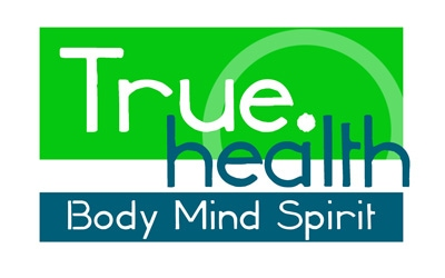 Dr. Wright Interviewed for the True Health Show